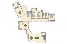 Villa 1439944 per 8 persone in Alaior