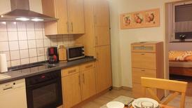 Holiday apartment 1439963 for 3 persons in Alsdorf