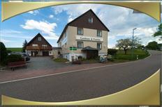 Ferienwohnung 1439971 für 5 Personen in Altenberg