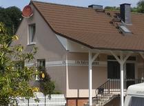 Studio 1439983 für 3 Personen in Bad Eilsen