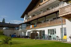 Ferienwohnung 1439988 für 4 Erwachsene + 2 Kinder in Bad Kohlgrub