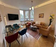 Semesterlägenhet 1439993 för 4 personer i Bad Nauheim