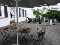 Appartement 1439994 voor 4 personen in Bad Nauheim