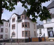 Appartement 1439995 voor 4 personen in Bad Nauheim