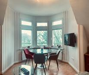 Semesterlägenhet 1439995 för 4 personer i Bad Nauheim