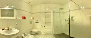Appartement 1439996 voor 4 personen in Bad Nauheim