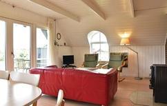 Casa de vacaciones 144192 para 6 personas en Nørre Lyngvig