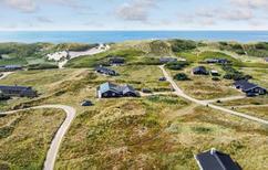 Vakantiehuis 144193 voor 12 personen in Årgab