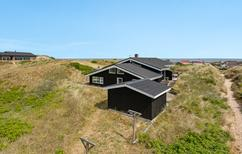 Holiday home 144220 for 8 persons in Årgab