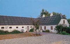 Ferienhaus 144325 für 16 Personen in Astrup
