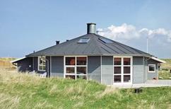 Ferienhaus 144340 für 8 Personen in Agger