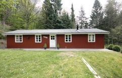 Ferienhaus 144410 für 6 Personen in Lundby