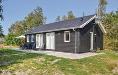 Holiday home 144451 for 6 persons in Begtrup Vig