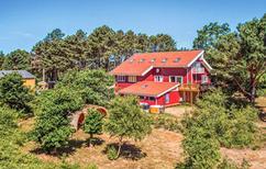 Villa 144458 per 26 persone in Boeslum Bakker