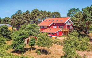 Gemütliches Ferienhaus : Region Djursland für 26 Personen