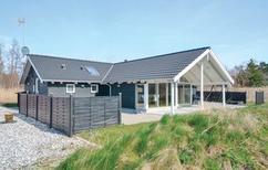 Ferienhaus 144490 für 12 Personen in Elsegårde Strand