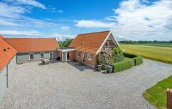 Ferienhaus 144519 für 16 Personen in Gjerrild Nordstrand