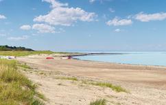 Ferienhaus 144533 für 9 Personen in Gjerrild Nordstrand