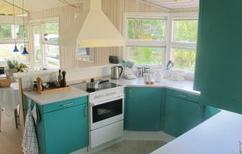 Ferienhaus 144559 für 6 Personen in Gjerrild Nordstrand