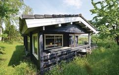 Vakantiehuis 144620 voor 8 personen in Boeslum Bakker