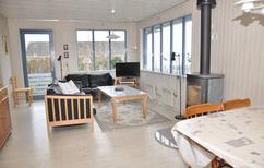 Villa 144669 per 6 persone in Dalsgård Strand