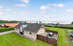 Maison de vacances 144673 pour 6 personnes , Grønninghoved Strand