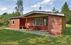 Holiday home 144691 for 6 persons in Kølkær