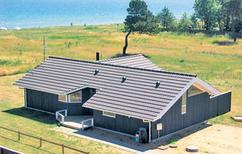 Ferienhaus 144768 für 8 Personen in Vemmingbund