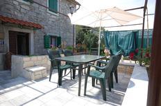 Rekreační dům 1440057 pro 4 osoby v Nenadići
