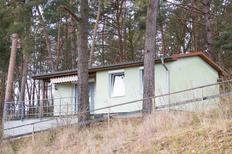 Ferienhaus 1440103 für 4 Personen in Feldberg