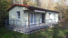 Ferienhaus 1440105 für 4 Personen in Feldberg