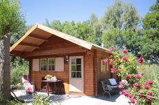 Ferienhaus 1440113 für 3 Personen in Garz auf Rügen