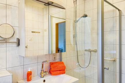 Für 2 Personen: Hübsches Apartment / Ferienwohnung in der Region Erzgebirge