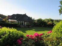 Mieszkanie wakacyjne 1440126 dla 3 osoby w Hagen im Bremischen