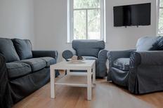 Mieszkanie wakacyjne 1440127 dla 5 osób w Halle (Saale)