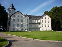 Ferienwohnung 1440161 für 4 Personen in Hohen Niendorf