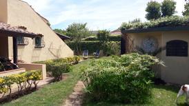 Ferienhaus 1440165 für 8 Personen in San Felice Circeo