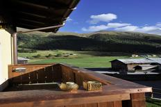 Holiday apartment 1440166 for 10 persons in Livigno