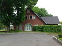 Ferienwohnung 1440174 für 3 Personen in Ibbenbüren