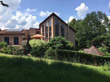 Für 2 Personen: Hübsches Apartment / Ferienwohnung in der Region Saarland