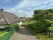Ferienhaus 1440200 für 6 Personen in Kirchheim Seepark