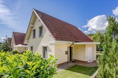 Ferienhaus 1440208 für 4 Personen in Korswandt