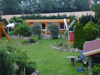 Ferienhaus 1440215 für 2 Personen in Krusenhagen