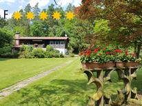 Vakantiehuis 1440233 voor 6 personen in Laubach