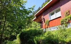 Ferienhaus 1440236 für 2 Erwachsene + 1 Kind in Lauscha