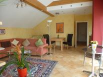 Rekreační byt 1440259 pro 3 osoby v Limburg an der Lahn