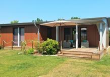 Ferienhaus 1440264 für 4 Personen in Loissin