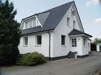 Ferielejlighed 1440268 til 4 personer i Lotte Osnabrück
