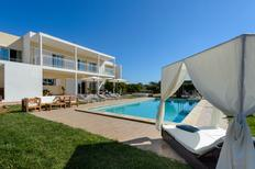 Holiday home 1440413 for 10 persons in Santa Eulària des Riu
