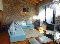 Holiday home 1440421 for 8 persons in Alas
